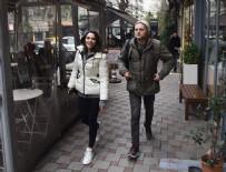TUVANA TÜRKAY - 'Tövbe bismillah, ne aşkı!'