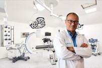 İLAÇ TEDAVİSİ - Utanma, Hemoroidi Ameliyata Götürüyor
