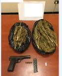 Uyuşturucu Tacirlerine Operasyon Açıklaması 7 Gözaltı