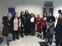 Yüksekova'da 'Eğitimde Medya Çatışması' Paneli