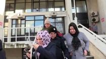 İŞ GÜVENLİĞİ UZMANI - Zonguldak'taki Maden Kazasıyla İlgili Davada Mütalaa