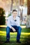 POLİS EKİPLERİ - 18 Yaşındaki Genç Kazada Hayatını Kaybetti