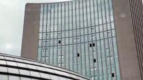 FINANCIAL TIMES - Afrikalı Liderler KDC Krizi İçin Toplandı