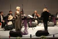 AGÜ Müzik Topluluğu'ndan Yeni Yıl Konseri