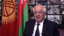 GÜRCISTAN - Azerbaycan'daki 20 Ocak Katliamı