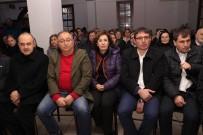 Bal-Göç Başkanı Özgür Güven Tazeledi