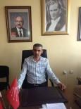 CHP Hacıbektaş Belediye Başkan Adayı Belli Oldu