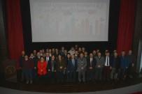 Düzce Üniversitesi'nin Yenilikçi Uygulaması Açık Ders Başladı