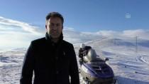 YAYLADÜZÜ - Elektrik Arızalarına Kar Motorlu Çözüm