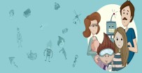 NASREDDIN HOCA - Enerji Verimliliği Çocuklara Çizgi Romanla Anlatılacak