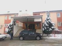 BEBEK - Hisarcık'ta Şüpheli Bebek Ölümü