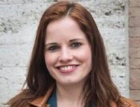 SINIR DIŞI - Hollandalı gazeteci Boersma sınır dışı edildi
