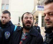 KATİL ZANLISI - Kungfucu Katil Zanlısının 3. Cinayeti Ortaya Çıktı