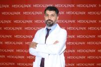ERCIYES ÜNIVERSITESI - Medical Park Gaziantep Hastanesi Güçlü Kadrosunu Genişletiyor
