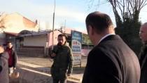 Osmanlı Yadigarı Taş Köprüler Baharda Onarıma Alınacak