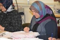 Şahinbey Belediyesi Sosyal Tesisinde Sağlığına Kavuştu