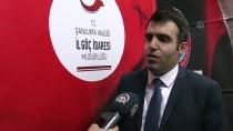 TÜRKİYE - 'Terör Örgütleri Bizi Vatanımızdan Etti'