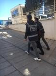 2 Kişinin Cinayet Zanlısı 4 Yıl Sonra Yakalandı