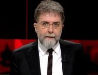 CUMHURİYET HALK PARTİSİ - Ahmet Hakan'dan CHP'ye sert eleştiri