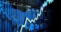 İNGILTERE - Borsa Güne Yükselişle Başladı