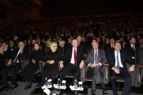 Cumhurbaşkanı Erdoğan Fazıl Say konserine katıldı