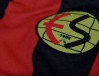 Eskişehirspor'da son 3 imza kaldı