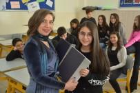 Gaziantep Kolej Vakfı Başarılı Bir Dönemi Geride Bıraktı
