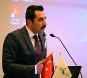 Gaziantep Üniversitesi Rektör Prof. Dr. Ali Gür Açıklaması