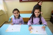 HARUN SARıFAKıOĞULLARı - Giresun'da 68 Bin Öğrenci Karne Aldı