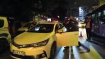 İSTANBUL EMNİYET MÜDÜRLÜĞÜ - İstanbul'da 'Yeditepe Huzur' Asayiş Uygulaması