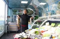 Kış Aylarının Vazgeçilmez Balık, Kebabın Tahtını Sallıyor