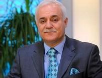 RESMI GAZETE - Nihat Hatipoğlu rektör oldu