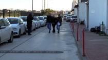 Polis, Kırık Far Parçasından Kayıp Gencin Ölümünü Aydınlattı