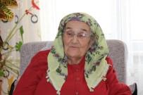 Şehit Annesi Mühürcüoğlu, Evinde Ölü Bulundu