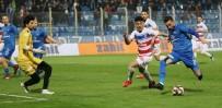 BOSTANCı - Spor Toto 1. Lig Açıklaması Adana Demirspor Açıklaması 1 - Kardemir Karabükspor Açıklaması 0
