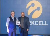 HıRVATISTAN - Turkcell Yerli Otomobilin CEO'sunu Ağırladı