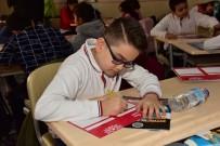 Türkiye'de Bir İlk, 'Anne Karnesi'