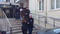 Uyuşturucu Tacirlerine Operasyon Açıklaması 11 Gözaltı