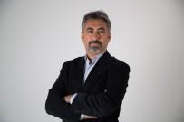 YOUTUBE - 'Yarıyıl Tatilinde Test Çözdürmek Yerine Tasarım Yaptırın'