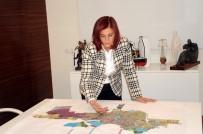 ÖZLEM ÇERÇIOĞLU - Aydın Büyükşehirden Tarımı Geliştirecek Proje