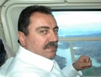 İÇIŞLERI BAKANLıĞı - Yazıcıoğlu davasında kritik gelişme
