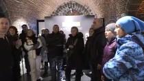 Duygulandıran Müzeye 'Doğu Ekspresi' Dopingi