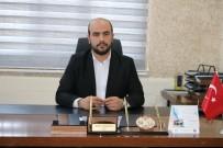 Gaziantep Mezarlıklar Müdürlüğünden 2018 Cenaze İstatistiği