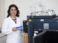 KATKI MADDESİ - Gıda Yüksek Mühendisi Tanuğur Açıklaması 'Sözde Organik Bal Ve Propolisler Tehlike Saçıyor'