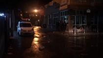 İzmir'de İki Grup Arasında Tartışma Açıklaması 1 Ölü