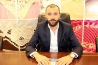 Kilis'te Dijital Ehliyet Dönemi