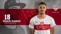 Ozan Kabak'ın Bonservis Rekorunu Kırmasına Alpay Özalan'dan İlk Yorum Açıklaması