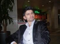İÇIŞLERI BAKANLıĞı - (ÖZEL) Gözaltındaki Şahsın İntiharına Mahkemeden 9 Yıl Sonra 'Hizmet Kusuru' Kararı