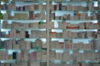 JAPONYA - Yabancı İlaç Firmaları Stok Yapıyor