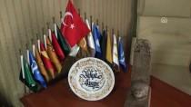 ÇANAKKALE MÜZESİ - '23. Uluslararası Türk Dünyasına Hizmet Ödülleri'